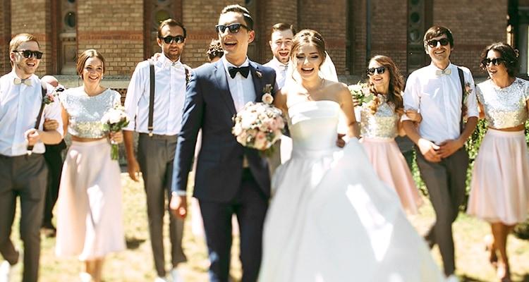 「結婚式 外国人」の画像検索結果
